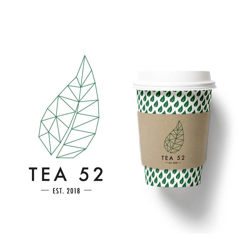 logo TEA 52